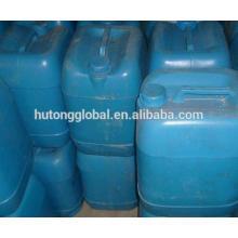 MEKP CAS: 1338-23-4 peróxido de 2-butanona