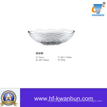 High-Quality Glass Fresh Bowl with Good Price Kb-Hn01231