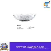 De Alta Qualidade Glass Fresh Bowl Com Bom Preço Kb-Hn01231