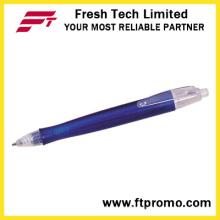 Шариковая ручка для детей