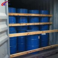 Swimming Pool Chemicals Algaecide Busan1055