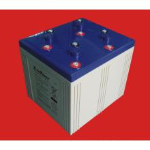 Резервный аккумулятор Освещение свет 2V1500Ah