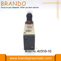 Pneumatic Cylinder Valve With G1/4 Exhaust