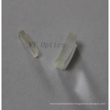 Selling Wonderful H-K9l Aspheric Lens with Tip-Top Quality
