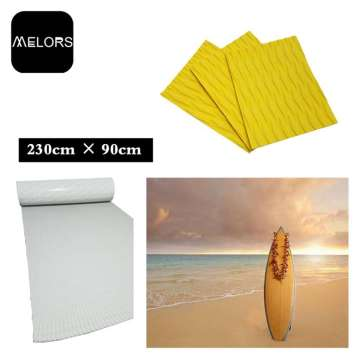 EVA Tail Pad Anti Slip Surfboard Tail Pad