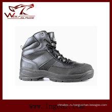 520 стиль военные сапоги оптом тактические ботинки для пеших прогулок