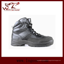 Botas militares de estilo 520 por mayor botas tácticos para ir de excursión