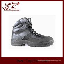 520 style militaires bottes bottes tactiques pour la randonnée de gros
