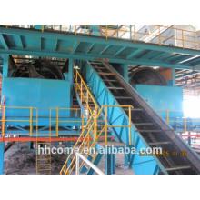 Automatic Palm Oil Processing Machine, Palm Oil Mill Machine, Palm Oil Refining Machinery