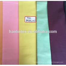 light shirt fabric for hot day