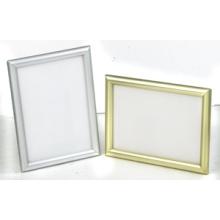 Aluminum Frame (HF017)