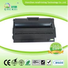 Kompatible Drucker Tonerkartusche Ricoh Sp3400