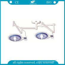 AG-Lt004A CE&ISO Lampes portables à piles de haute qualité