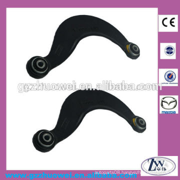 High quality Mazda suspension parts Upper Control Arm BP4K-28-C10