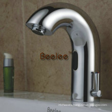 Touch Free Automatic Electronic Tap (Cold&Hot)
