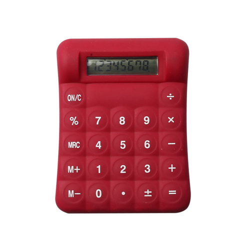 hy-2020a 500 Promotion calculator (4)