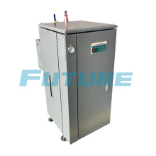 Ambiental amigável 90kw Electric Steam Caldeira