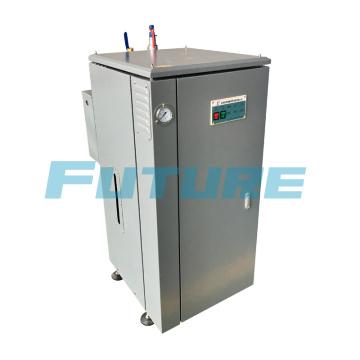Calentador de vapor eléctrico respetuoso del medio ambiente 90kw