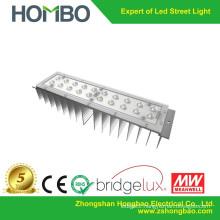 ac led module 30w40w led modules for street light