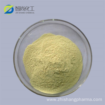 High quality Pigment Orange 34 cas 15793-73-4