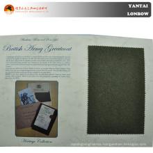wool cashmere fabric 100% wool fabric wholesale