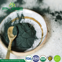 Pure Natural Spirulina Powder