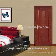 Main entry wood door,wood door design,interior bedroom door