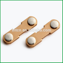 electric middle low voltage devices contact accessories MCB rivets