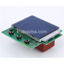 Services d'assemblage de cartes de circuits imprimés PCBA Box Build