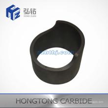 Non-Standard Tungsten Carbide Spare Parts for Machinery