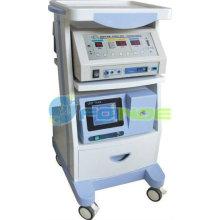 Sistema cirúrgico Leep (POWER-420X)