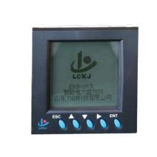 Medidor de potencia trifásico de tres vías Ex8-015