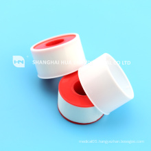 CE ISO FDA approved Adhesive zinc oxide surgical adhesive plaster
