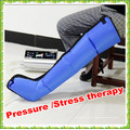 air compression pressotherapy lymph drainage machine with CE