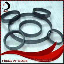 Graphite Seal Ring for Compressor