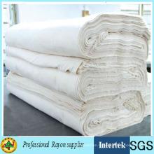 Тканья Поставкы стана серый ткань для одежда
