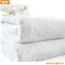 Terry Badetuch aus 100% Baumwolle (DPF2445)