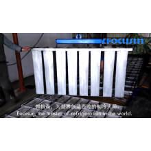 2020 high quality 30 Ton Brine Refrigeration Block Ice Machine Best Sale with hot sale