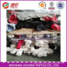 stock cotton spandex poplin fabric China supply high quality poplin cotton fabric stock
