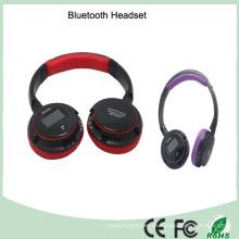 Benutzerdefiniertes Logo Bluetooth Headset Mikrofon (BT-380)