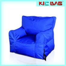 El nuevo diseño de sala de estar de frijol bolsa de sillas al por mayor para niños adultos