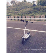 Foldable 18.2ah Lithium Battery Children Electric Scooter (JY-ES29)