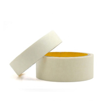 Decoration feature crepe paper Masking Paper Tape