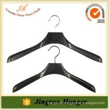2016 Best Selling Plastic Hanger Manufacture Plastic Clothes Hanger