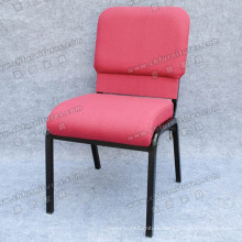 New Design Church Chair for Wholesale (YC-G36-03)