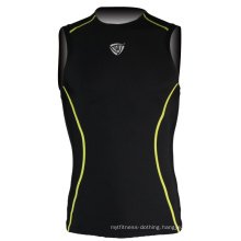 Compression Style Sportswear Sleeveless (JAP224)