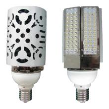 E40 60W LED Steet luz-ES003