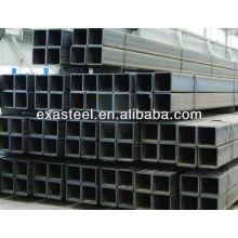 Quadratisches / rechteckiges Stahlrohr