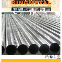 309 309s Нержавеющая сталь трубы