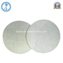 Wholesale Polyester Nonwoven Absorbent Painter Felt Rolls Nonwoven Floor Mat Roll